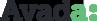 嵐新數位科技 Logo
